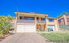 39 Kananook Crescent, Belmont North NSW