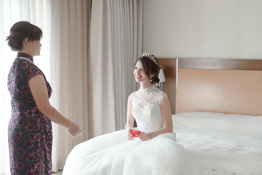 38000150735 876bc5a1a1 o [台南婚攝] W&J/台糖長榮酒店