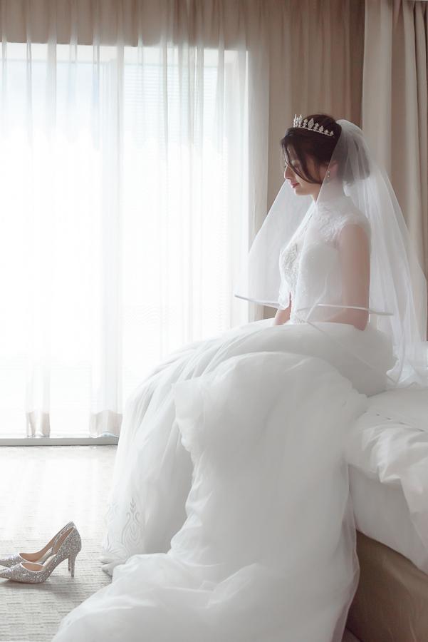 38000153605 6129279d2e o [台南婚攝] W&J/台糖長榮酒店