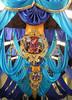 Decoración (Alveart) Tags: guatemala atitlan lagoatitlan solola atitlanlake panajachel suramerica southamerica latinoamerica latinamerica centroamerica centralamerica alveart luisalveart tropics tropico santacatarinapalopo sanantoniopalopo sanlucastoliman palopo cerrodeoro volcansanpedro sanpedrovolcano volcantoliman tolimanvolcano highlands atiteco santiagoatitlan sanjuanlalagunaguatemala