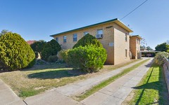 4/15 Diane Street, Tamworth NSW