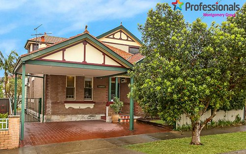 75 Grey Street, Carlton NSW