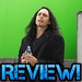 The Disaster Artist Review!