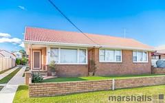 81 Cowlishaw Street, Redhead NSW