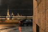 _MG_8412_w (xmnkx) Tags: михаилкапраловфото car mikhailkapralovfoto passat volkswagen vw россия санктпетербург автомобиль город ноябрь осень петергоф гатчина павловск