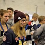 Harri Halmejärvi thumbnail