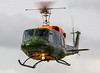 Bell 212 - Army Air Corps - ZK206 (lynothehammer1978) Tags: salisburyplaintrainingarea spta armyaircorps aac bell212 army farp forwardarmingrefuelingpoint