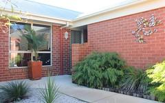 153 Victoria Street, Howlong NSW