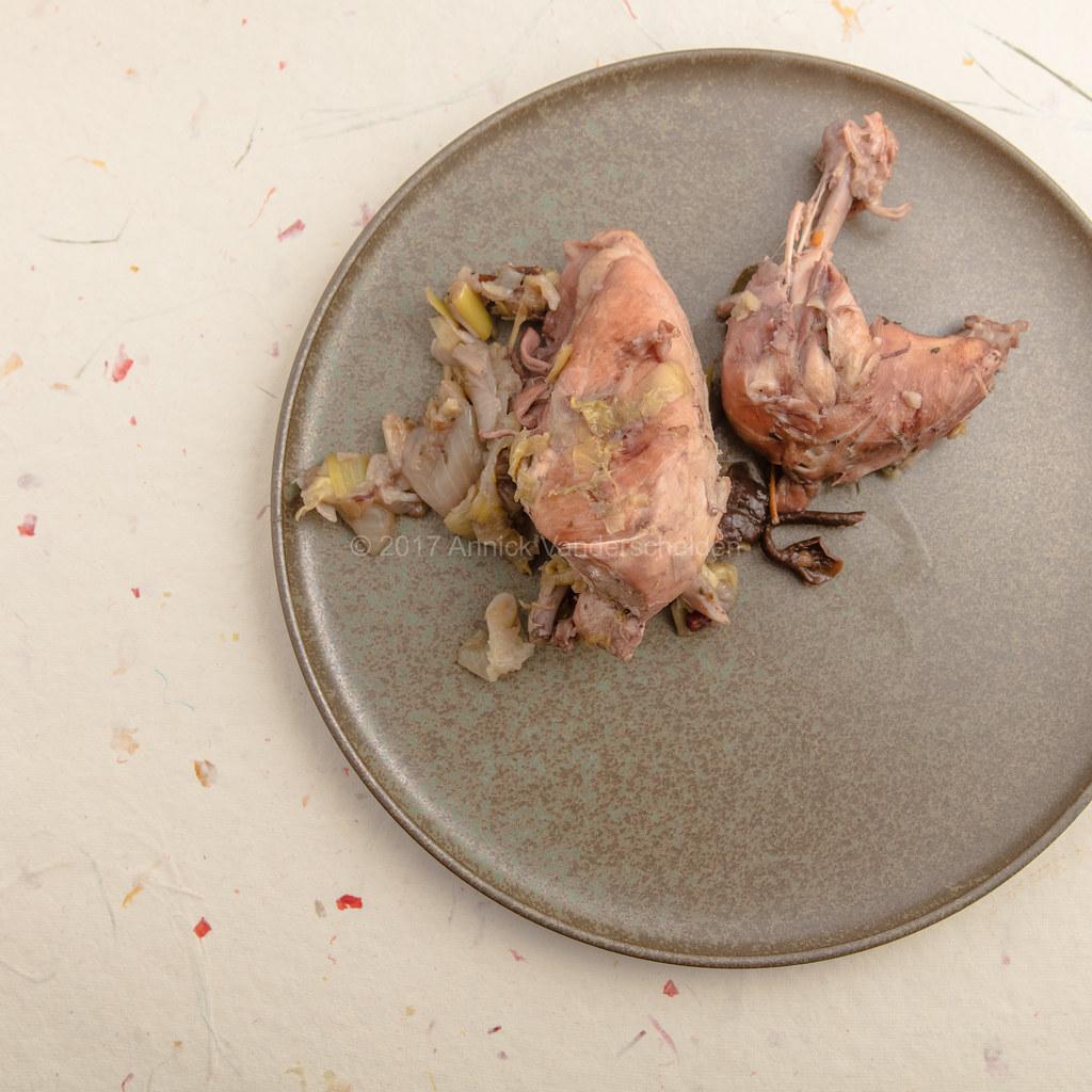 The World's Best Photos of chicken and turkey - Flickr ...
