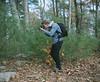 Foliage (Evan's Life Through The Lens) Tags: film mamiya mamiyarz67 120film fugifilm grain fade sharp beautifu vibrant color mediumformat
