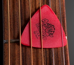 Macromonday #musical instruments# (petermüller21) Tags: macromonday musical instrument