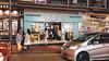 Tai Cheong Bakery (TheLaughingDreamer) Tags: vsco kodak potra note8 handphone phtography holiday street