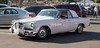 1964 Studebaker Hawk GT (coconv) Tags: car cars vintage auto automobile vehicles vehicle autos photo photos photograph photographs automobiles antique picture pictures image images collectible old collectors classic blart 1964 studebaker hawk gt 2 door hardtop gran turismo 64 coupe vinyl top white