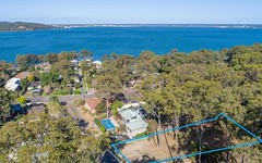 5A Lorron Close, Coal Point NSW