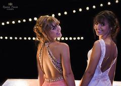 One. (Rosie In the Sky.) Tags: girl girls party mujeres chicas recepcion 2017 light luces dress vestidos smile sonrisa camera camara fotografía photography portrait retrato