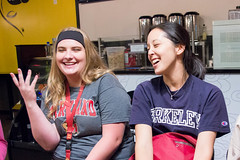 IMG_3599 (Gracepoint College Park) Tags: fall gracepointcollegepark kairos 2017 boba fellowship volleyball sports knitting crocheting opsarahcho domain eppley kung fu tea