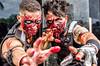 DSC_9330-Editar (betomacedofoto) Tags: zombie walk riodejaneiro rj copacabana diversao terro medo monstros
