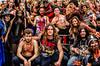 DSC_9430-Editar (betomacedofoto) Tags: zombie walk riodejaneiro rj copacabana diversao terro medo monstros