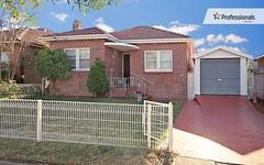 35 Paxton Avenue, Belmore NSW