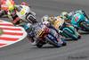 Grand Prix Moto de Catalogne 2017 (jean-louis21) Tags: motogp moto vitesse circuit catalunya danilo motorbike race jules honda marinelli moto3