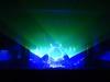 Australian Pink Floyd (29) (TAGG IMAGING, Look what i've got) Tags: pinkfloyd australian concert band drums drummer lights stage stagelighting guitar laser guildford glive nikon b700