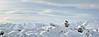 The Watchdog of the Mountains (Peter Kurdulija) Tags: canterbury geo:lat=4400467360 geo:lon=17047712120 geotagged laketekapo newzealand nzl new zealand tekapo lake winter snow cold mountain shepherd memorial mackenzie country basin sheep dog statue sculpture bronze historic kurdulija farmer wife monument