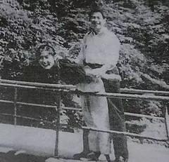 前原誠司 画像4