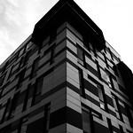 University building, Ipswich thumbnail