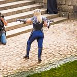 Cosplay Hasselt 2017-04-15 V2 thumbnail