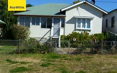 12 Swan Street, Inverell NSW
