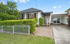 18 Gowan Brae Avenue, Mount Ousley NSW