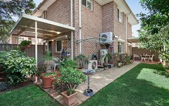 5/35-39 Regatta Road, Canada Bay NSW