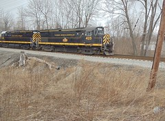 DSC06463R (mistersnoozer) Tags: lal alco c425