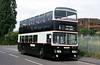 VWM89L-Confidence-Leyland AN681R-Alexander-May 1999 (Cliff Essex) Tags: bus buses cliffessex vwm89l confidenceleicester leylandan681r alexander may1999 merseyside