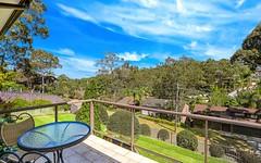 8 Glenfern Place, Gymea Bay NSW