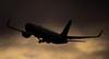 Delta Airlines | N1612T (MasonCObray) Tags: portland portlandor portlandoregon pdx flypdx 503 avgeek aviation boeing boeing767 767300er b763 boeinglovers delta deltaair deltaairlines pnw pacificnorthwest eos canon 6d 100400mm