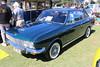 1968 Sunbeam Rapier Fastback (jeremyg3030) Tags: sunbeam rapier fastback cars british arrow rootes rootesgroup