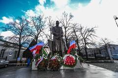 Święto Niepodległości, 11.11.2017