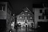 Räbechilbi Richterswil (2) (Toni_V) Tags: m2405869 rangefinder digitalrangefinder messsucher leica leicam mp typ240 type240 35lux 35mmf14asph 35mmf14asphfle summiluxm räbechilbi räbeliechtli richterswil brauchtum kantonzürich rain regen switzerland schweiz suisse svizzera svizra europe bw blackwhite monochrome schwarzweiss riegelhaus ©toniv 2017 171111 iso2500 turnip turnips