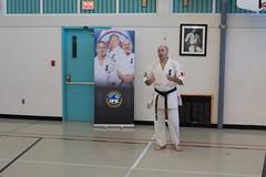 seminaire-karate-laval-rimouski (2)