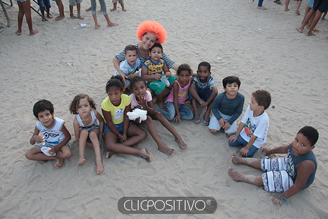 crianças (111)