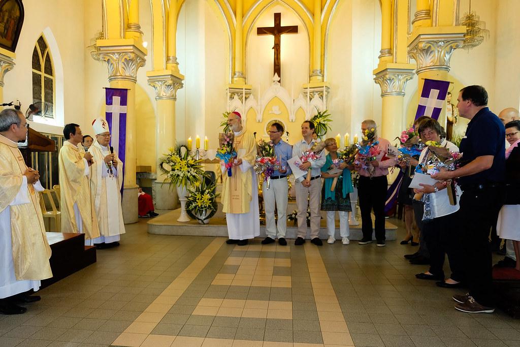 Caritas Duc tham Da Nang-20