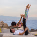 Acro+Yoga+Mind