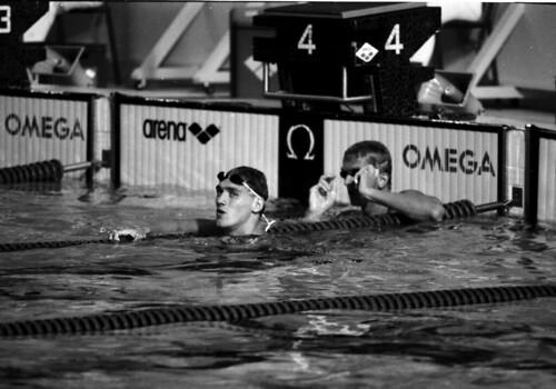 130 Swimming_EM_1987 Strasbourg