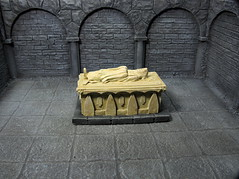 PB120050 (deadman009) Tags: miniature fantasy oldschool