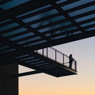 Renzo Piano. Centro Botin #14