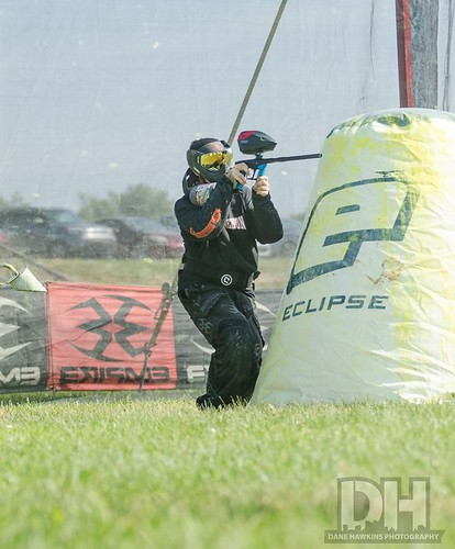 paintball-phenomenon-Gateway-Nationals-D3-2017-54