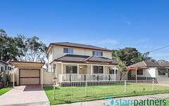 73 Dennistoun Avenue, Guildford NSW