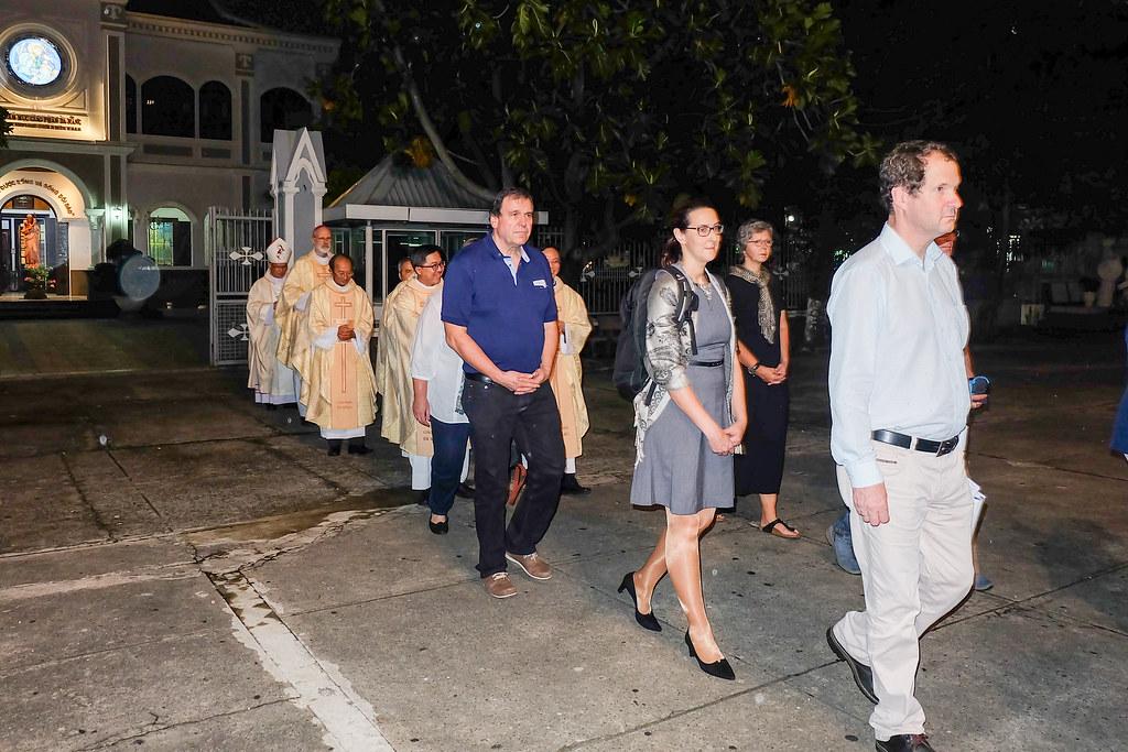 Caritas Duc tham Da Nang-3