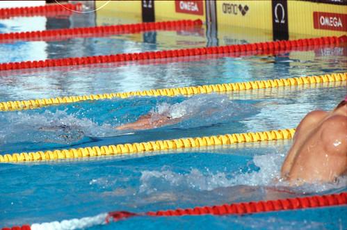 347 Swimming_EM_1989 Bonn